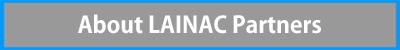 LAINAC Partners